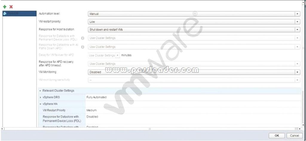 passleader-2V0-622-dumps-2051