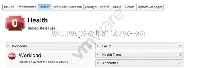 passleader-2V0-622-dumps-2061