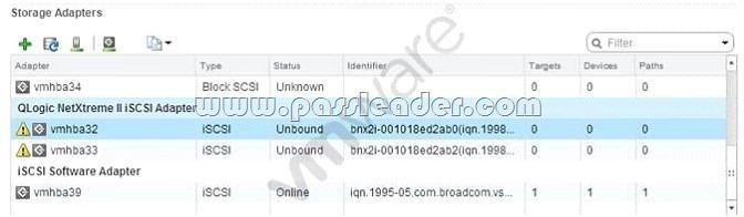 passleader-2V0-622-dumps-2131