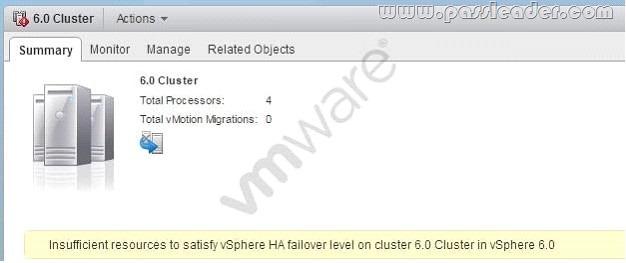 passleader-2V0-622PSE-dumps-2161
